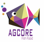 Agcore Fish Food